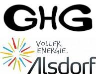 GHG Alsdorf (LMS)